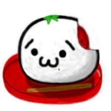 甘党辛子のユーザーアイコン