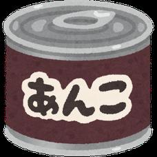あんこ♂のユーザーアイコン