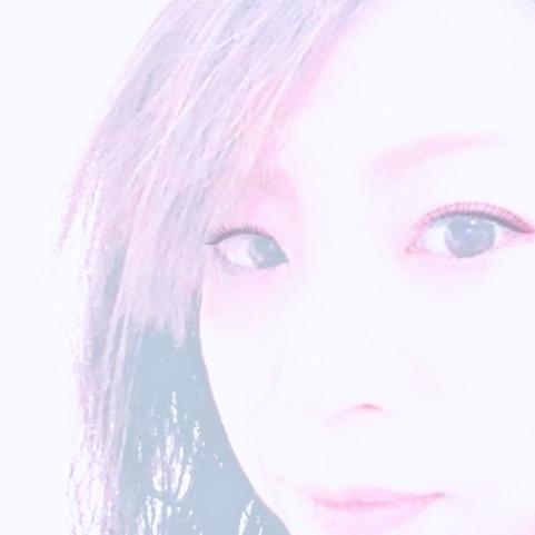 Nina🐈🐾再活動⋆⸜(* ॑꒳ ॑*  )⸝ワーイ!のユーザーアイコン