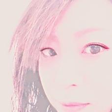 にぃな🐈🐾春よ来い♪早く来い♪寒いの嫌い( *¯ ꒳¯*)のユーザーアイコン