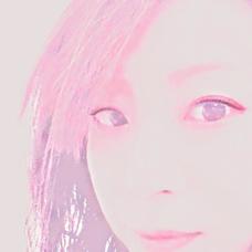 Nina(にぃな)🐈🐾のユーザーアイコン