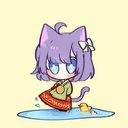 千鶴のユーザーアイコン