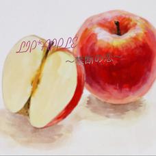 声劇企画 Lip*apple〜禁断の恋〜 キャスト募集のユーザーアイコン