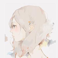 郁音 雫𓍯 @実は歌みたはじめたのユーザーアイコン