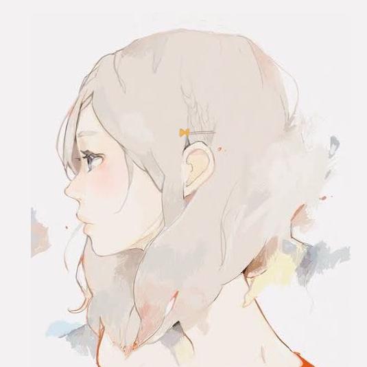 郁音 雫𓍯 @実習期間中より低浮上のユーザーアイコン