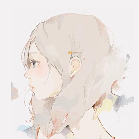 郁音 雫𓍯 @幽霊東京のユーザーアイコン