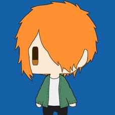 mako(まこ)のユーザーアイコン