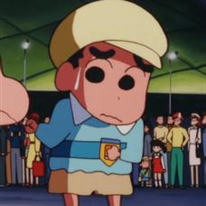 hiroshiのユーザーアイコン