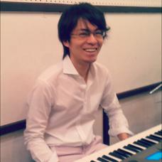 Ritsuのユーザーアイコン