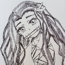 かきぴー's user icon