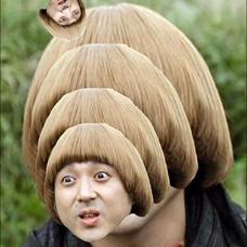 ムシロツヨシ爆誕's user icon