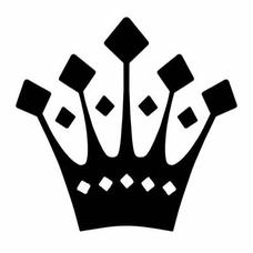 ︎︎︎︎Dream♛Prince(ドリプリ)のユーザーアイコン