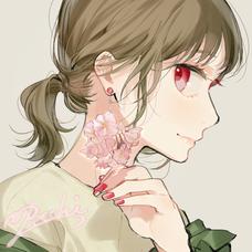 とわ's user icon