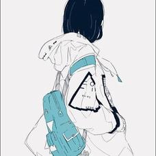 MOOMIN(⑉• •⑉)❤︎のユーザーアイコン