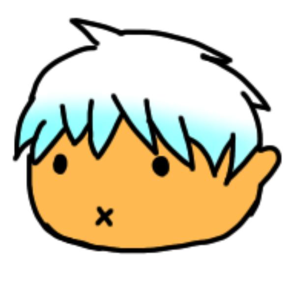 良夢〝Яamu〟のユーザーアイコン