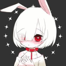 せなみん's user icon