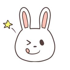 うぃんくきらー☆のユーザーアイコン