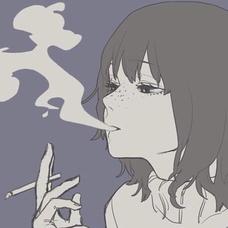かのぴ's user icon