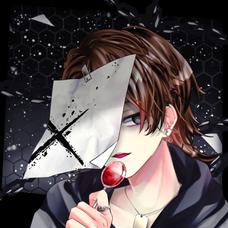runa's user icon