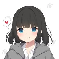 瀬央🐼 @台本垢's user icon