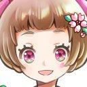 桜木ちよのユーザーアイコン