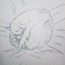 夢枕のユーザーアイコン
