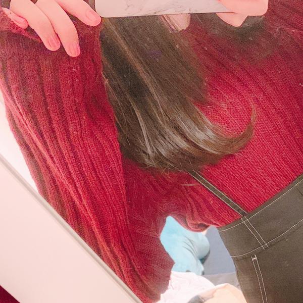Łynne∞@りんねのユーザーアイコン