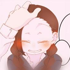 ぜのん's user icon