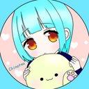 Chinatsu(≧ω≦)のユーザーアイコン