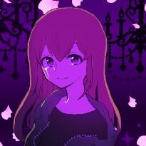 ★のいあ/n0ia☆低浮上のユーザーアイコン