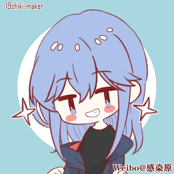 ★のいあ/n0ia☆コテキャラ変更!のユーザーアイコン