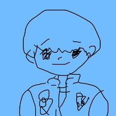 yuzuruのユーザーアイコン