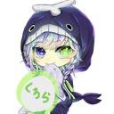 黒良 鄙@ よふかし's user icon