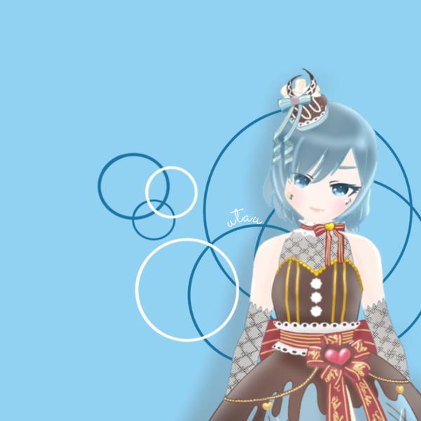 utautau_のユーザーアイコン
