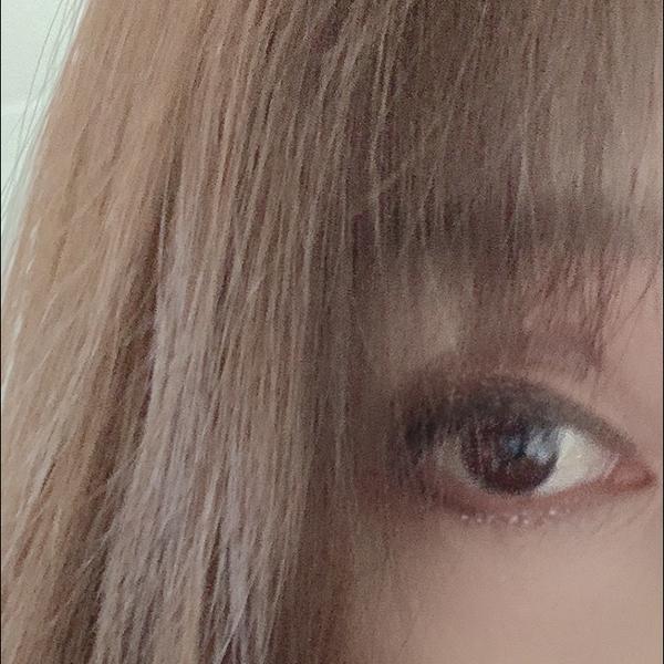 an(杏)のユーザーアイコン