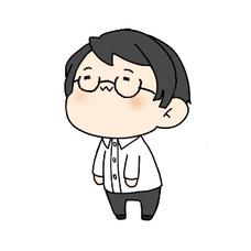 かぷり@声劇用のユーザーアイコン