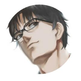 マスター てぃーびー,zのユーザーアイコン