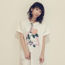 yuki_pachikoのユーザーアイコン