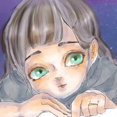 茶嶋らみ's user icon