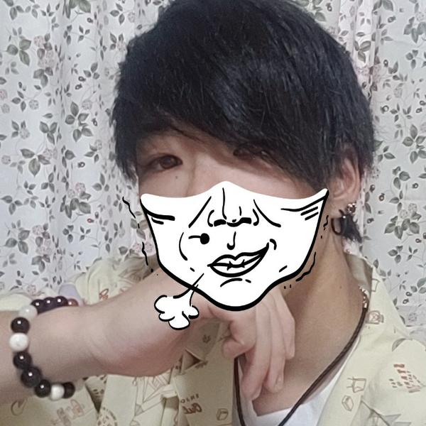 シロいろ's user icon