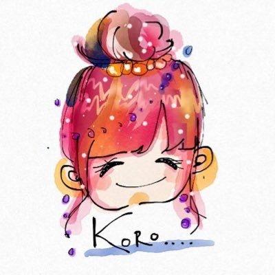 @ころちき!のユーザーアイコン
