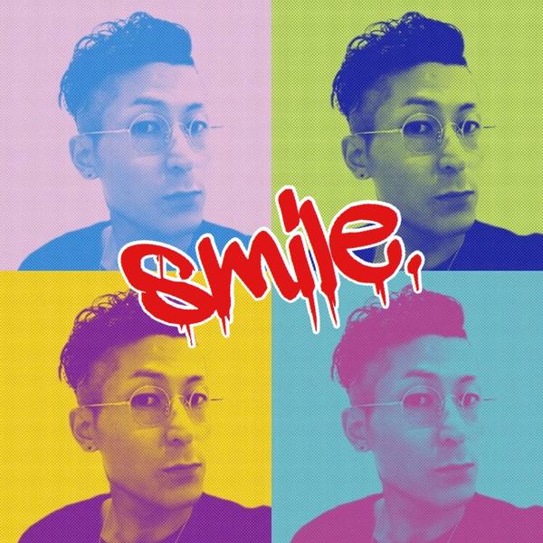 smile.のユーザーアイコン