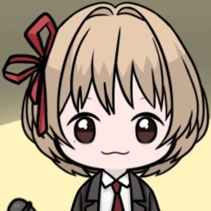 ののん🍀🔯@受験生により低浮上(泣)のユーザーアイコン