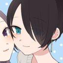 蒼's user icon