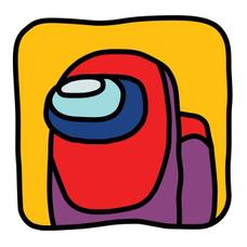 haluのユーザーアイコン