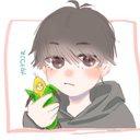 ナタdeココ丸のユーザーアイコン