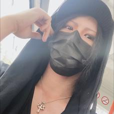 舞桜×喉死低浮上's user icon
