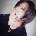 舞桜×両声類デスボ兄さんのユーザーアイコン