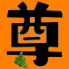柊梨奈のユーザーアイコン
