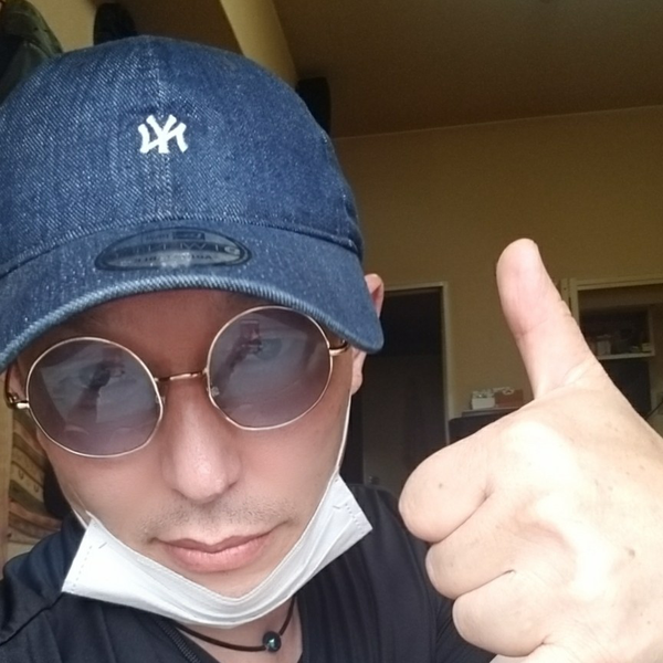 kazu兄's user icon